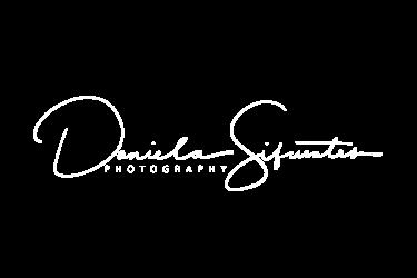 Daniela Sifuentes Photography